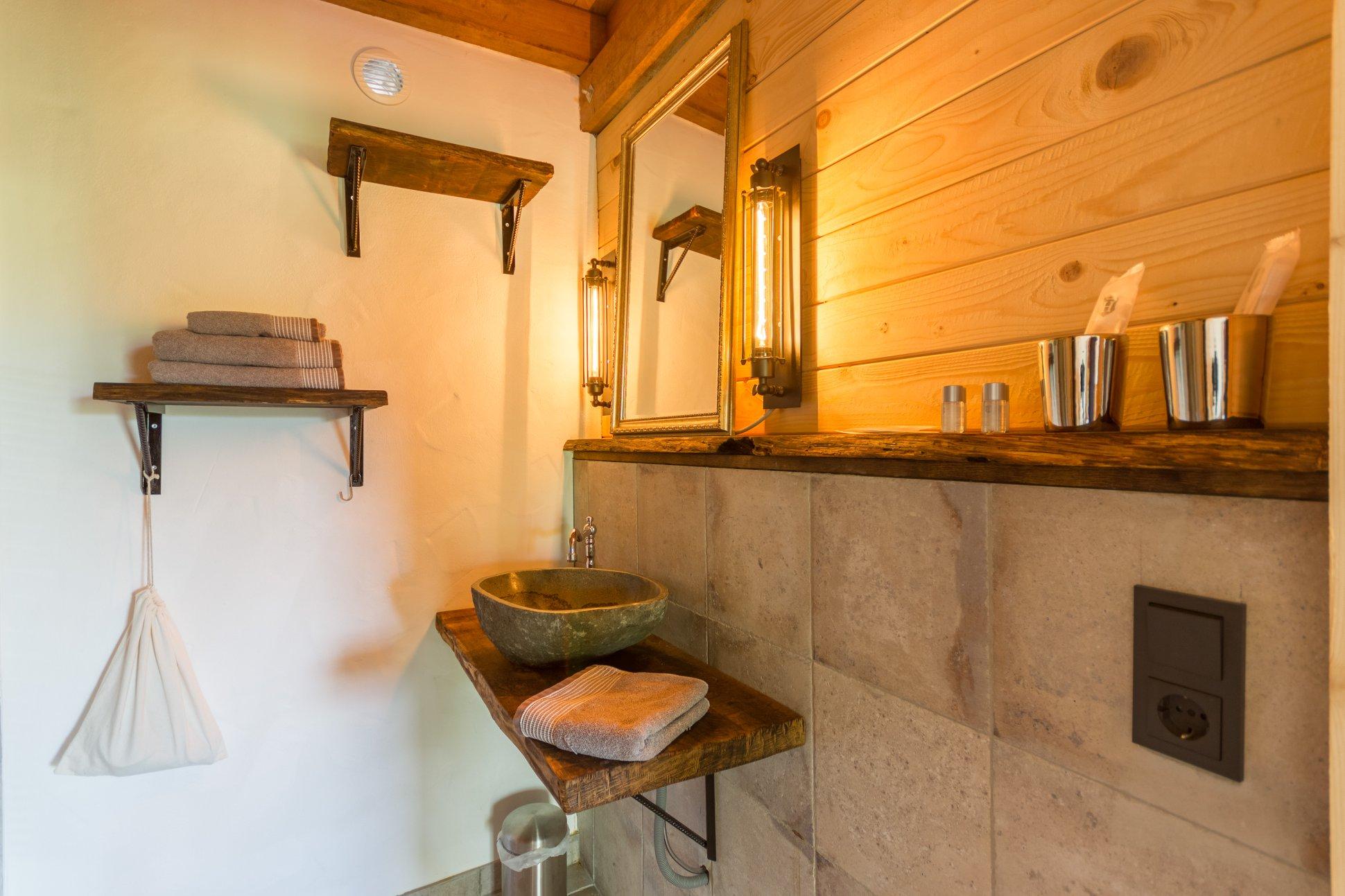 Badezimmermöbel-Hof-Erlenbruch