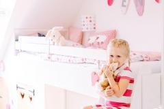 Kinderbett 2
